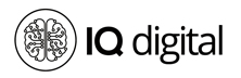 IQ digital