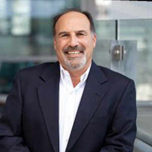 Joel Goobich, Head of Sales & Marketing , Vestorly Inc.