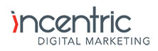 Incentric Digital Marketing