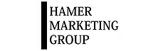 Hamer Marketing Group