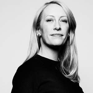 Julia Hartz, Co-Founder and CEO, Eventbrite