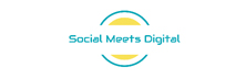 Social Meets Digital