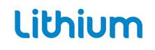 Lithium Technologies