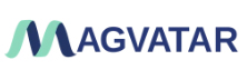 Magvatar Marketing