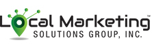 Local Marketing Solutions Group