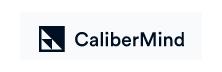 CaliberMind