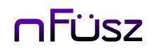 nFüsz, Inc.
