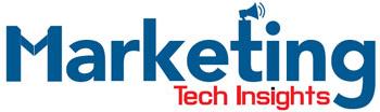 marketingtechinsights