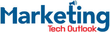 marketingtechoutlook