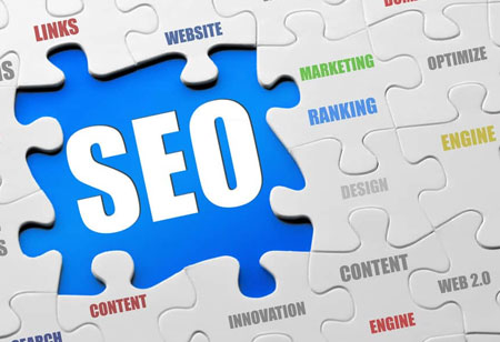 SEO and its Constant Evolution