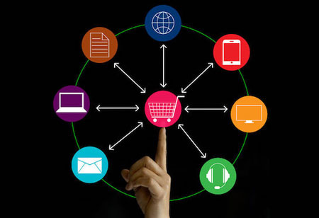 Omnichannel Marketing: Five Common Mistakes to Avoid