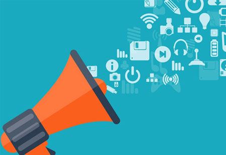 Brand Voice makes all the Difference: Quick Tips for Businesses