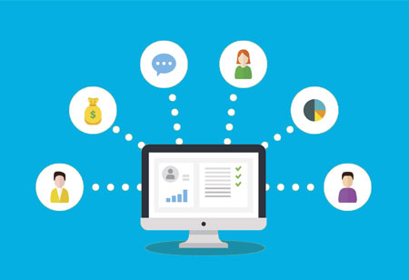 CRM: A Powerful Business Concept for SMBs