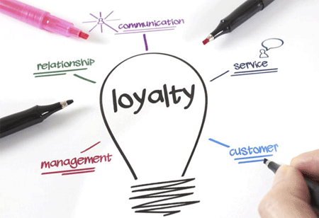 Identity Resolution: Building Consumer Loyalty with Customization