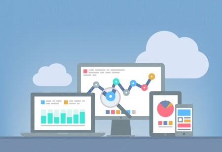 Investing in Lead Generation Software: Accomplishing Higher Revenue Growth