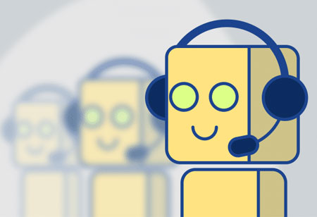 The New Generation Chatbots for Lead Generation