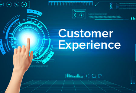 Getting Customer Experience Right