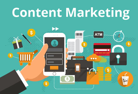 Content Marketing Insights to Fine-Tune Business Marketing Approaches