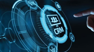 Why CRM is Important for a Business