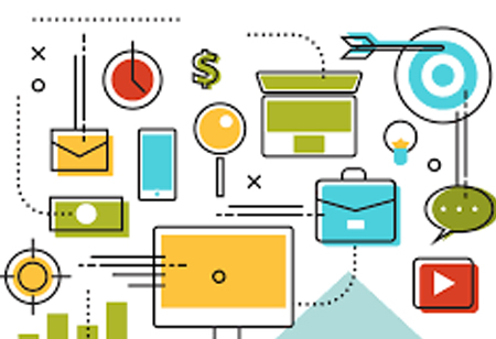 Cross-Channel Marketing: What It Is and Why It Matters?