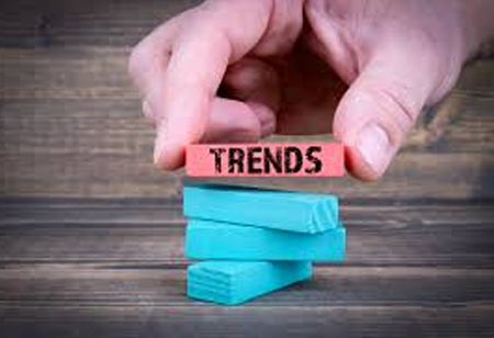 Must-Know Event Management Technology Trends