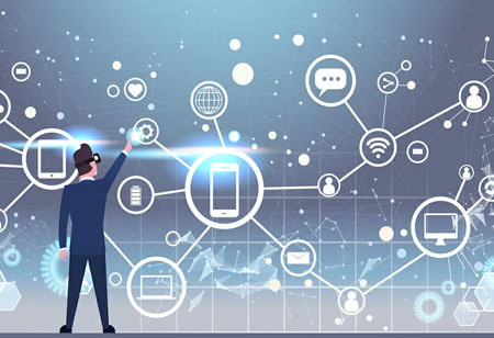3 AI Marketing Trends to Watch Out for in 2021