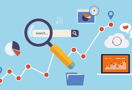 Top SEO Tips for Tech Firms to Enhance Marketing and Website Presence