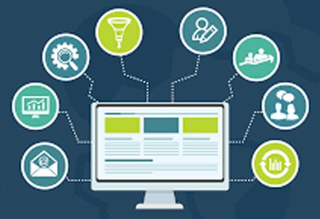Future of AI in Digital Marketing: 4 Applications