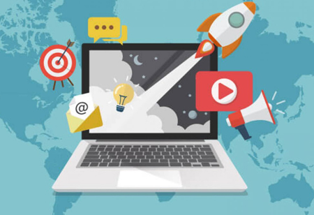 Why Interactive Content Matters to Digital Marketing