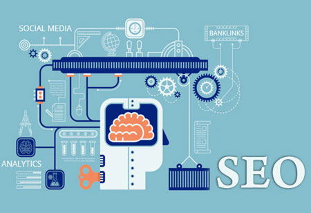 What's the Impact of Machine Learning on SEO?