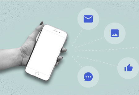 3 Mobile Marketing Trends Marketers Need to Catch