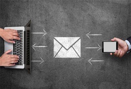 Common Types of Email Marketing Used by Businesses
