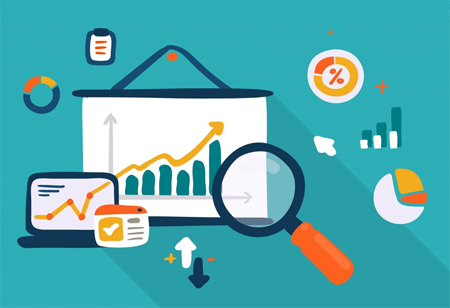What is the Essence of Marketing Analytics in Banking?