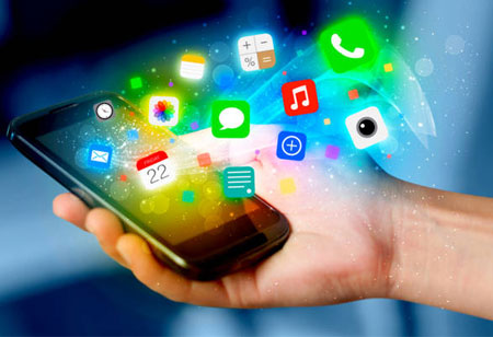 Trajectory of Mobile Marketing