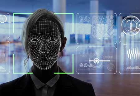 Can Facial Recognition Add Further Intelligence to Digital Signage?