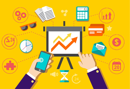 3 Best Practices for Winning in B2B Marketing Attribution Modeling