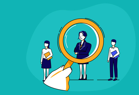 Three Exclusive Things to Ask Before Employing HubSpot