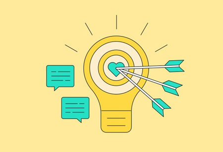 How Mobile Marketing Strategies Help Companies Increase Sales