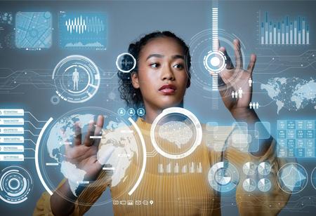 Why is Digital Customer Experience Analytics?