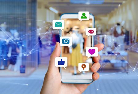 Ways Mobile Marketing Strategies Accelerate Foot Traffic