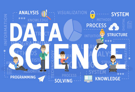 Data Science: Unveiling its Newest Impact on the Digital Market