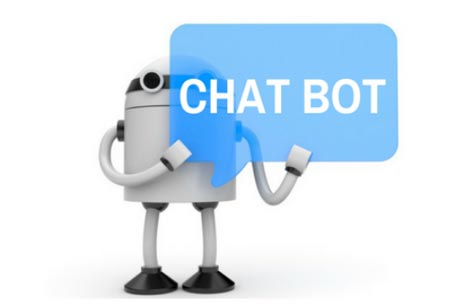 How Chatbots Enliven Brand Loyalty