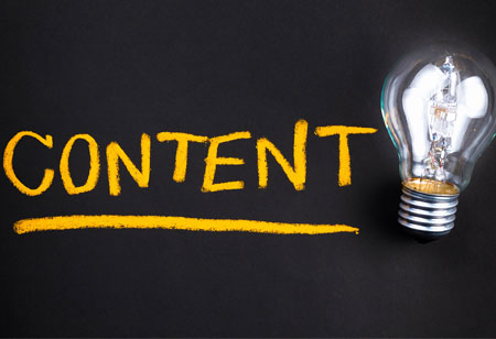 4 Effective Content Marketing Strategies to Boost Sales