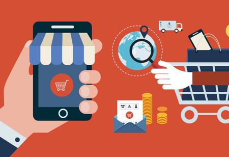 Key Mobile Marketing Developments in 2021