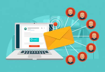 4 Steps to Ensure that Email Marketing is Legal