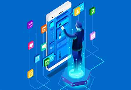 Why Businesses Must Give Importance to Digital Experience