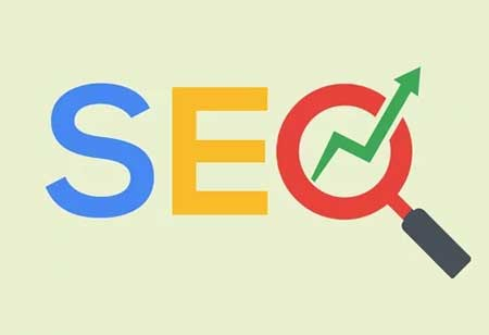 3 Easy Tips for Your Social Media Post to Rank High on Search Engine