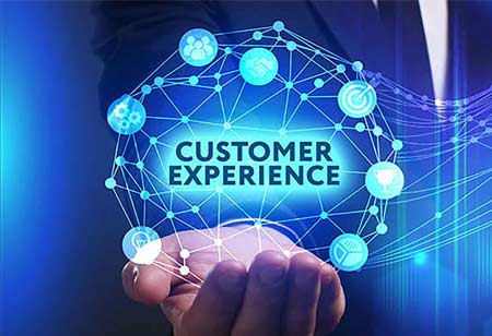 Advantages of Customer Analytics in Business