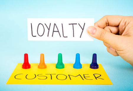 What Impact does Big Data Analytics Have on Customer Loyalty?
