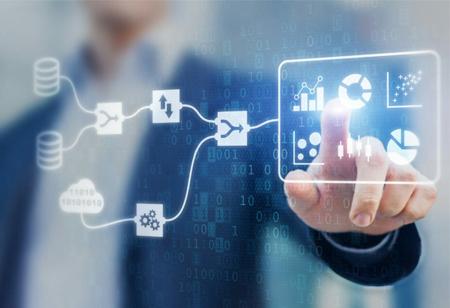 How Customer Data Platforms Helps Companies